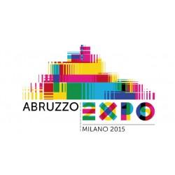 Ival a Expo 2015 di Milano