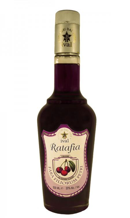 Ratafia Ival
